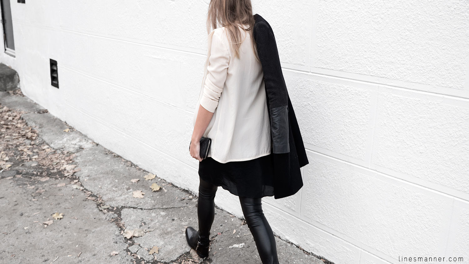 Lines-Manner-Timeless-Comfort-Essentials-Monochrome-Trend-Minimal-Textures-Fall-Leather-Details-Simplicity-Modern-Basics-Outfit-Structure-Relaxed-Leather-Luxurious-Sophistication-14