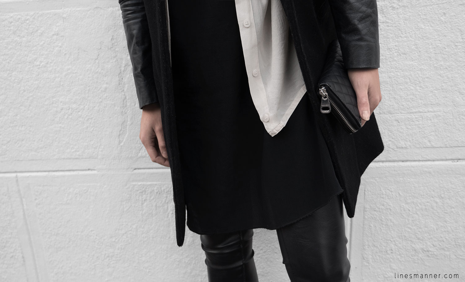 Lines-Manner-Timeless-Comfort-Essentials-Monochrome-Trend-Minimal-Textures-Fall-Leather-Details-Simplicity-Modern-Basics-Outfit-Structure-Relaxed-Leather-Luxurious-Sophistication-9