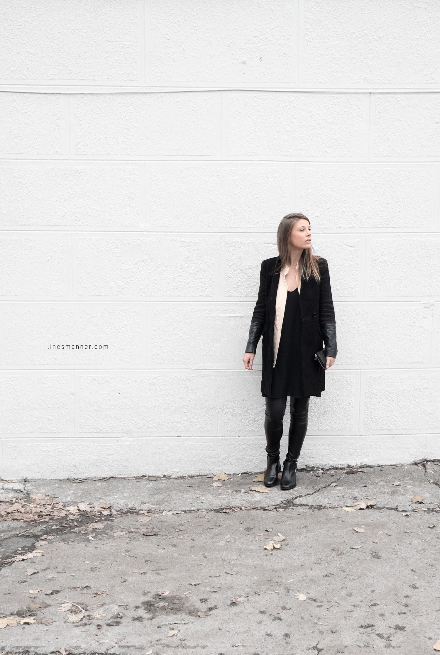 Lines-Manner-Timeless-Comfort-Essentials-Monochrome-Trend-Minimal-Textures-Fall-Leather-Details-Simplicity-Modern-Basics-Outfit-Structure-Relaxed-Leather-Luxurious-Sophistication-12