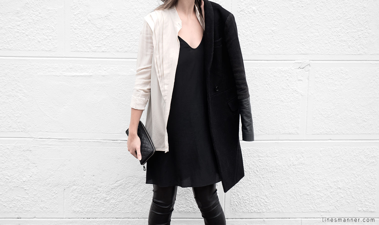 Lines-Manner-Timeless-Comfort-Essentials-Monochrome-Trend-Minimal-Textures-Fall-Leather-Details-Simplicity-Modern-Basics-Outfit-Structure-Relaxed-Leather-Luxurious-Sophistication-3