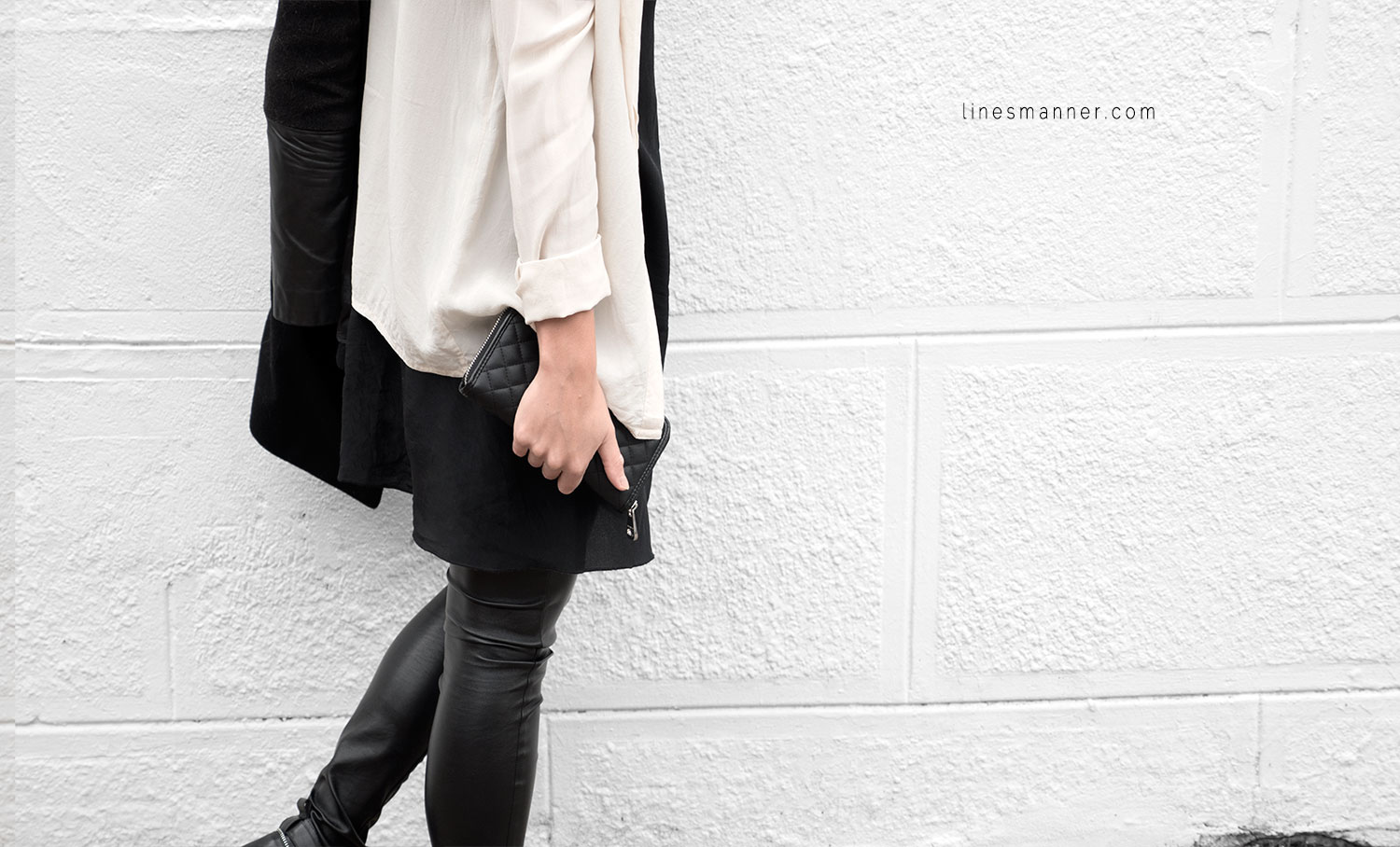 Lines-Manner-Timeless-Comfort-Essentials-Monochrome-Trend-Minimal-Textures-Fall-Leather-Details-Simplicity-Modern-Basics-Outfit-Structure-Relaxed-Leather-Luxurious-Sophistication-5