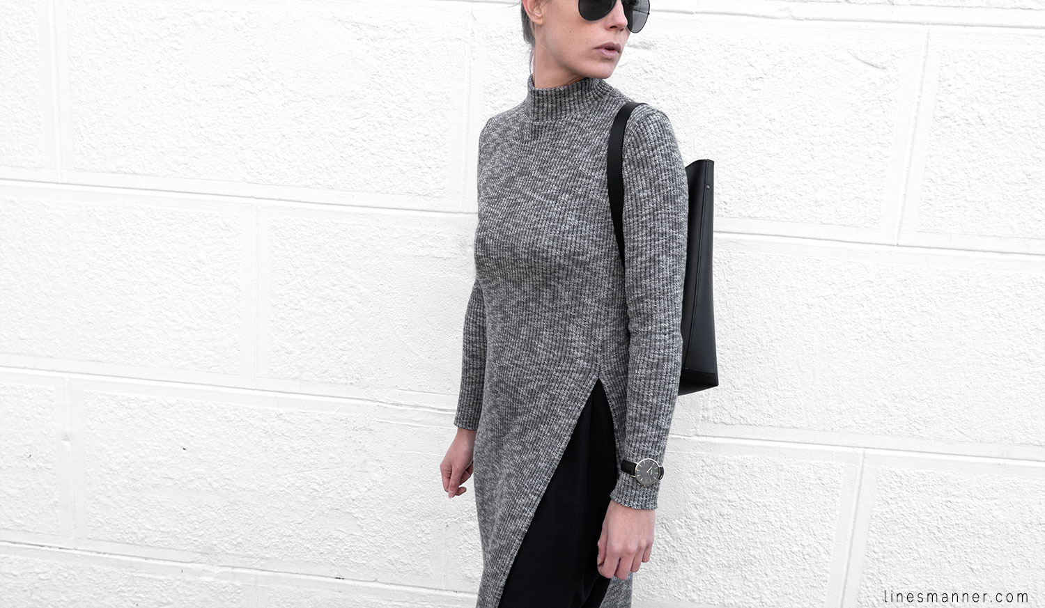 Lines-Manner-Timeless-Comfort-Monochrome-Trend-Minimal-Textures-Fall-Details-Simplicity-Modern-Essential-Outfit-3