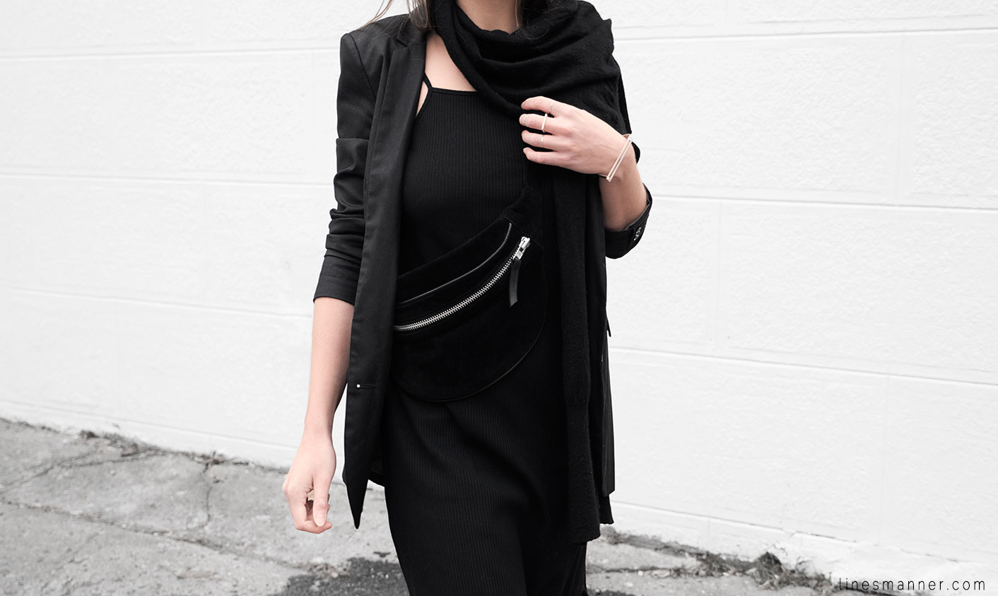 Lines-Manner-Black-Relaxed-Tone_on_Tone-Monochrome-Minimal-Sophistication-Comfort-Modern-Simplicity-Casual-Sporty_Luxe-Slit_Dress-Thrid_Form-Blazer-Essentials-Details-Basics-Timeless-Verstatile-Staple-Wardrobe-Sleek-Clean_Lines-All_Black_Everything-13
