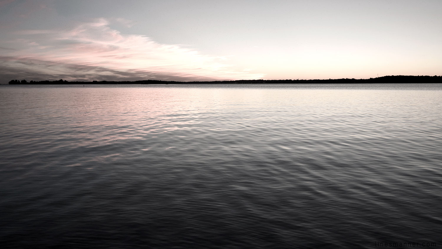 Lines-Manner-Photography-Escape-Peaceful-Serenity-Travel-Canada-Quebec-Places-Holiday-Weekend-Islands-World-Trip-12