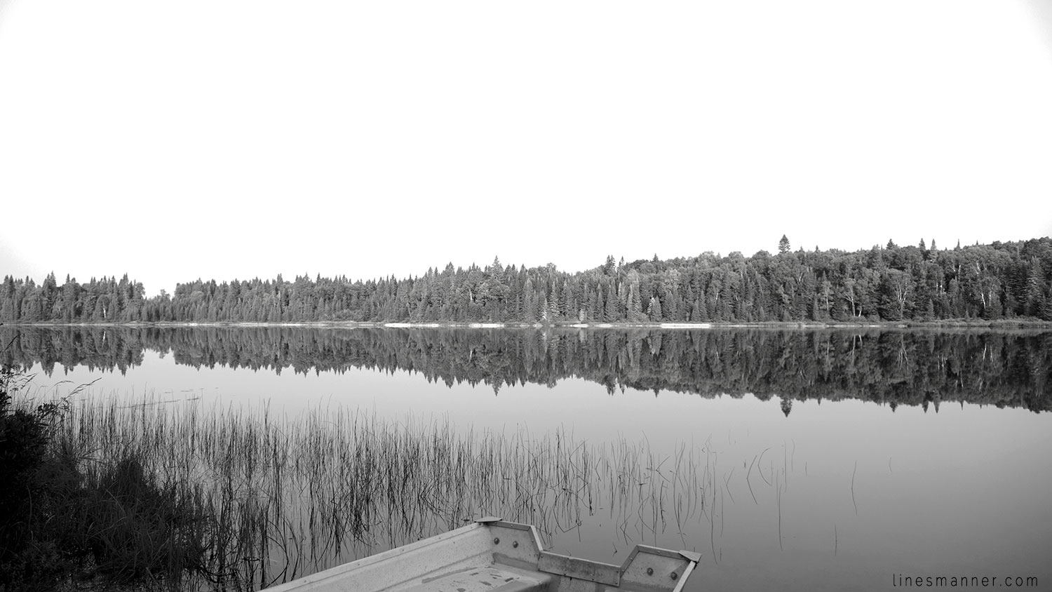 Lines-Manner-Photography-Escape-Peaceful-Serenity-Travel-Canada-Quebec-Places-Holiday-Weekend-Islands-World-Trip-4