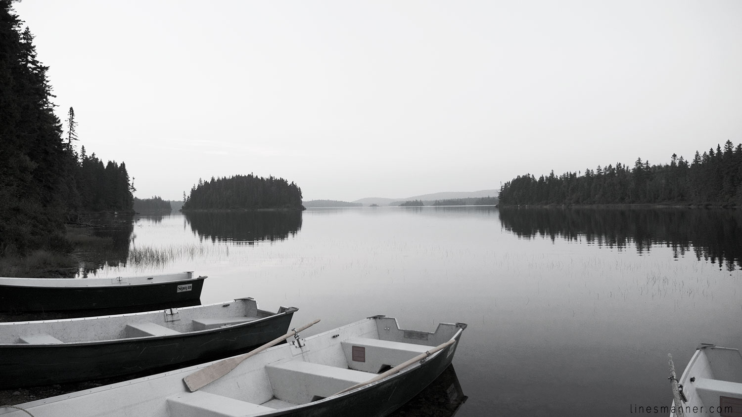 Lines-Manner-Photography-Escape-Peaceful-Serenity-Travel-Canada-Quebec-Places-Holiday-Weekend-Islands-World-Trip-9