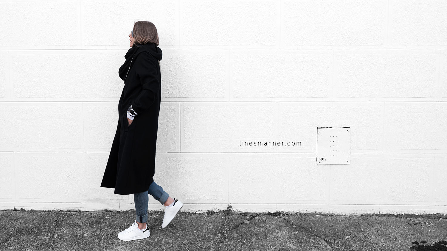 Lines-Manner-Remind-2015-Minimal-Essential-Outfit-Inspiration-Blog-Timeless-Year-Seasons-Details-Travel-Fashion-Versatile-Clean-Sleek-Quality-59