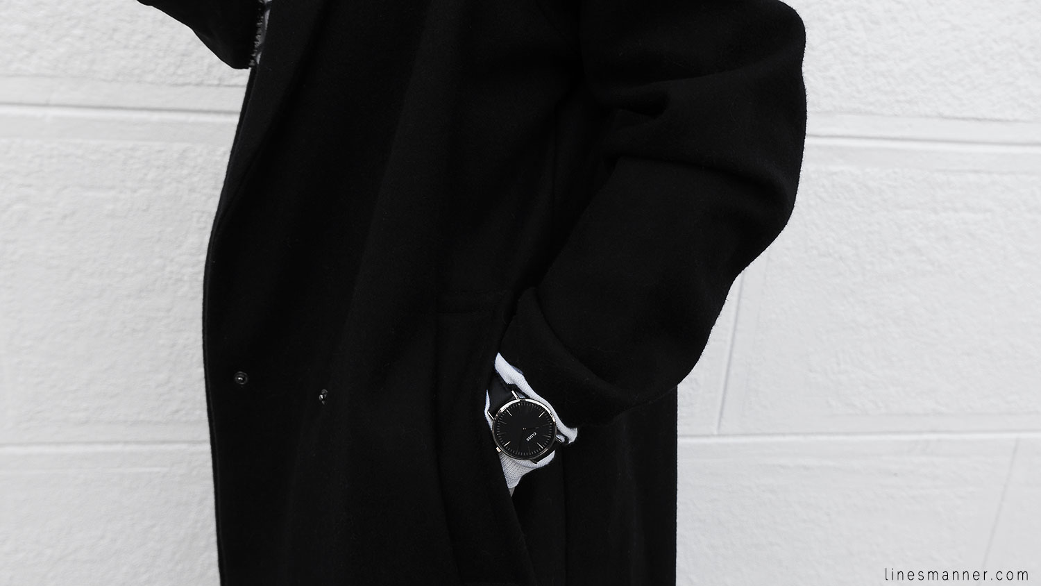 Lines-Manner-Remind-2015-Minimal-Essential-Outfit-Inspiration-Blog-Timeless-Year-Seasons-Details-Travel-Fashion-Versatile-Clean-Sleek-Quality-27