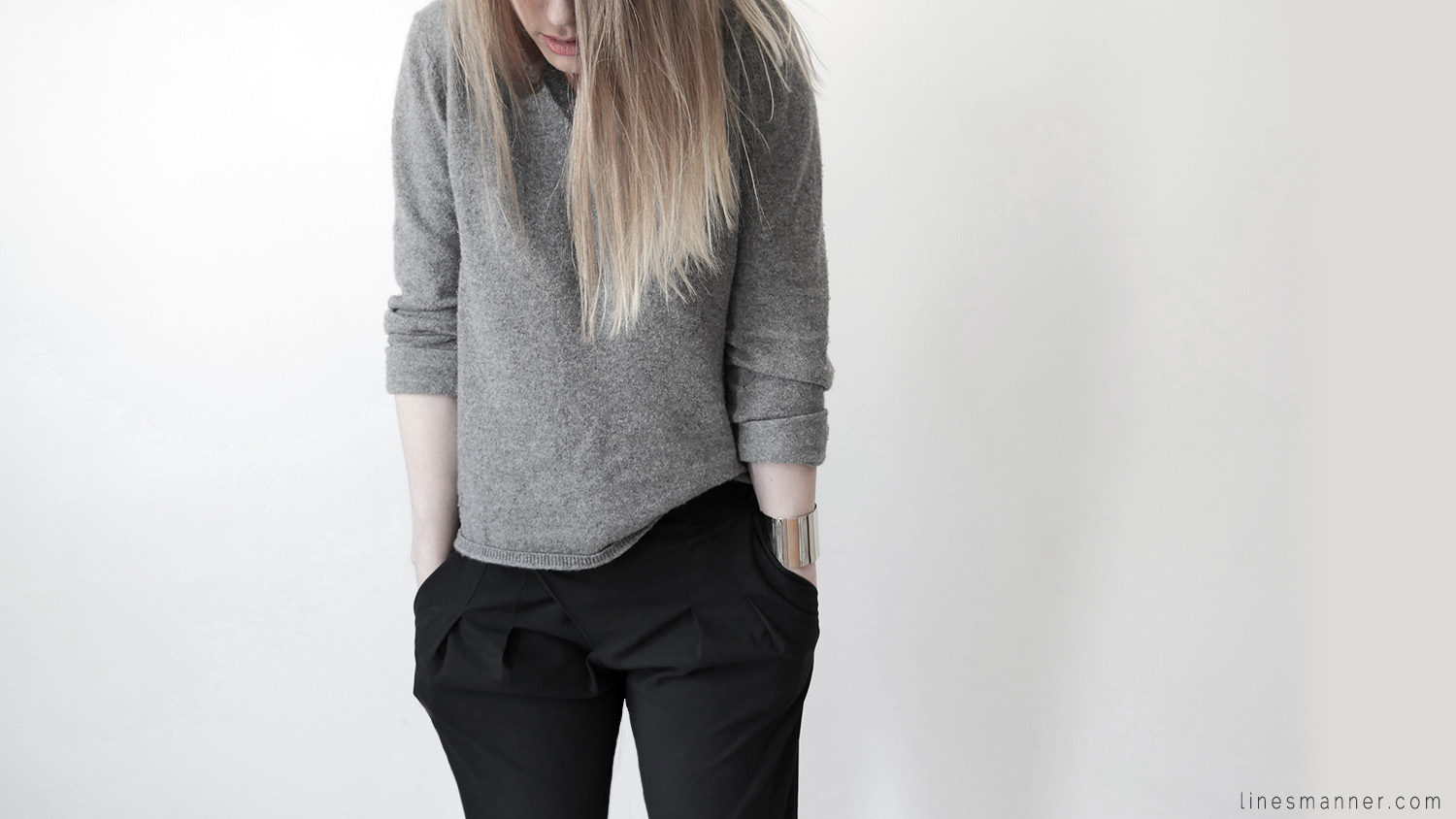 Lines-Manner-Remind-2015-Minimal-Essential-Outfit-Inspiration-Blog-Timeless-Year-Seasons-Details-Travel-Fashion-Versatile-Clean-Sleek-Quality-35