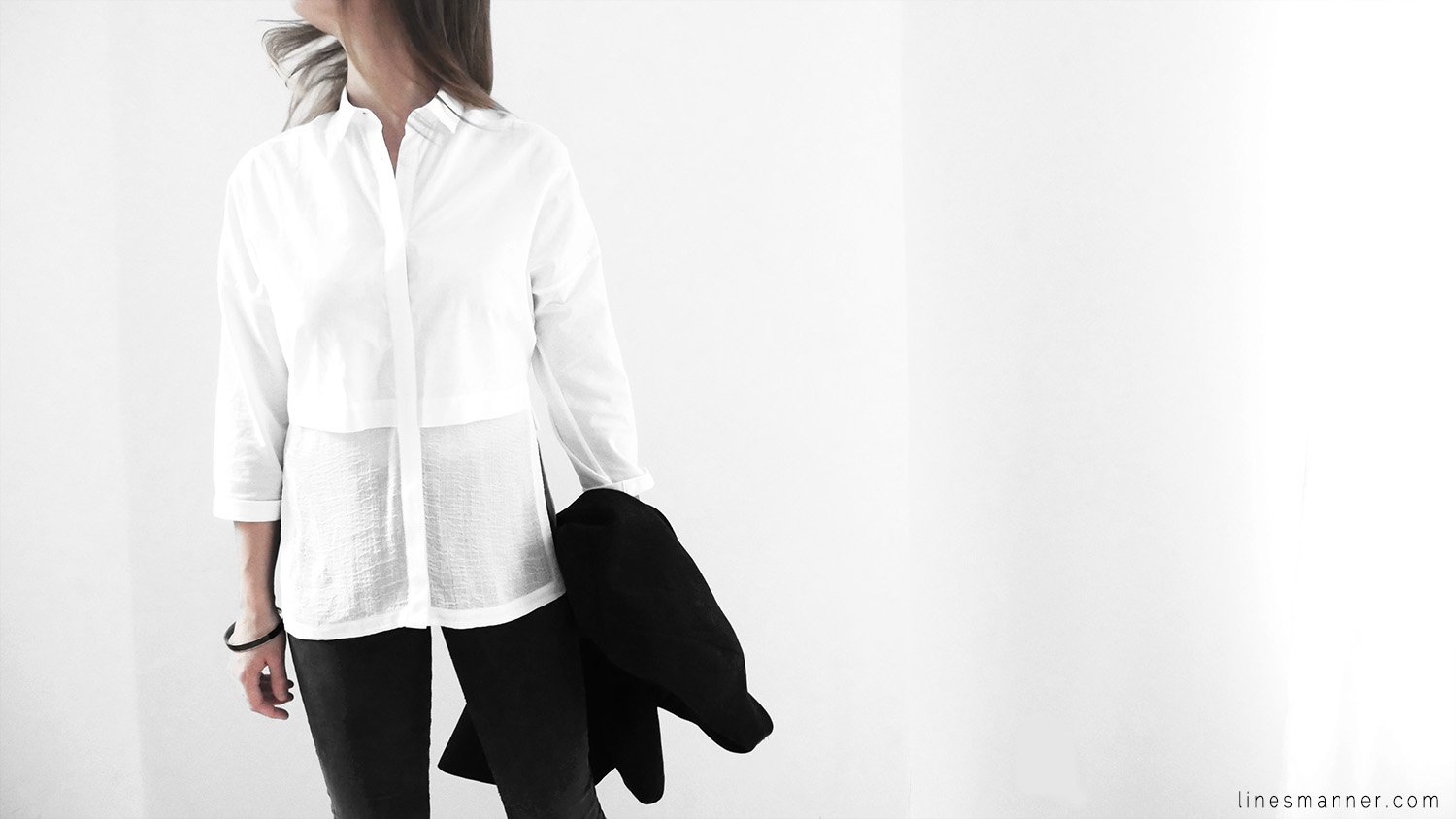 Lines-Manner-Remind-2015-Minimal-Essential-Outfit-Inspiration-Blog-Timeless-Year-Seasons-Details-Travel-Fashion-Versatile-Clean-Sleek-Quality-26