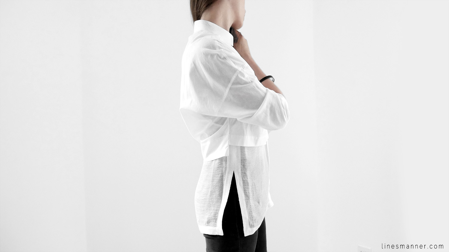 Lines-Manner-Remind-2015-Minimal-Essential-Outfit-Inspiration-Blog-Timeless-Year-Seasons-Details-Travel-Fashion-Versatile-Clean-Sleek-Quality-61