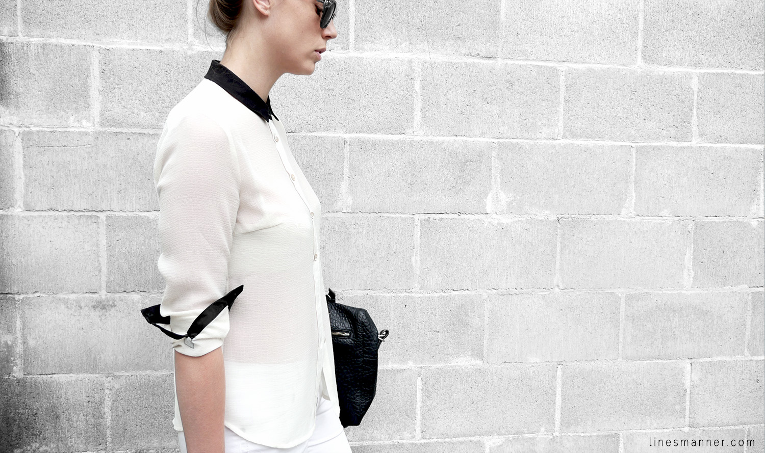 Lines-Manner-Remind-2015-Minimal-Essential-Outfit-Inspiration-Blog-Timeless-Year-Seasons-Details-Travel-Fashion-Versatile-Clean-Sleek-Quality-49