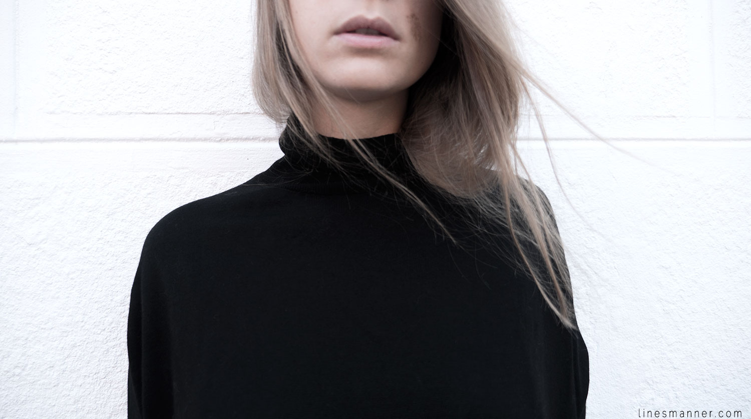 Lines-Manner-Remind-2015-Minimal-Essential-Outfit-Inspiration-Blog-Timeless-Year-Seasons-Details-Travel-Fashion-Versatile-Clean-Sleek-Quality-13