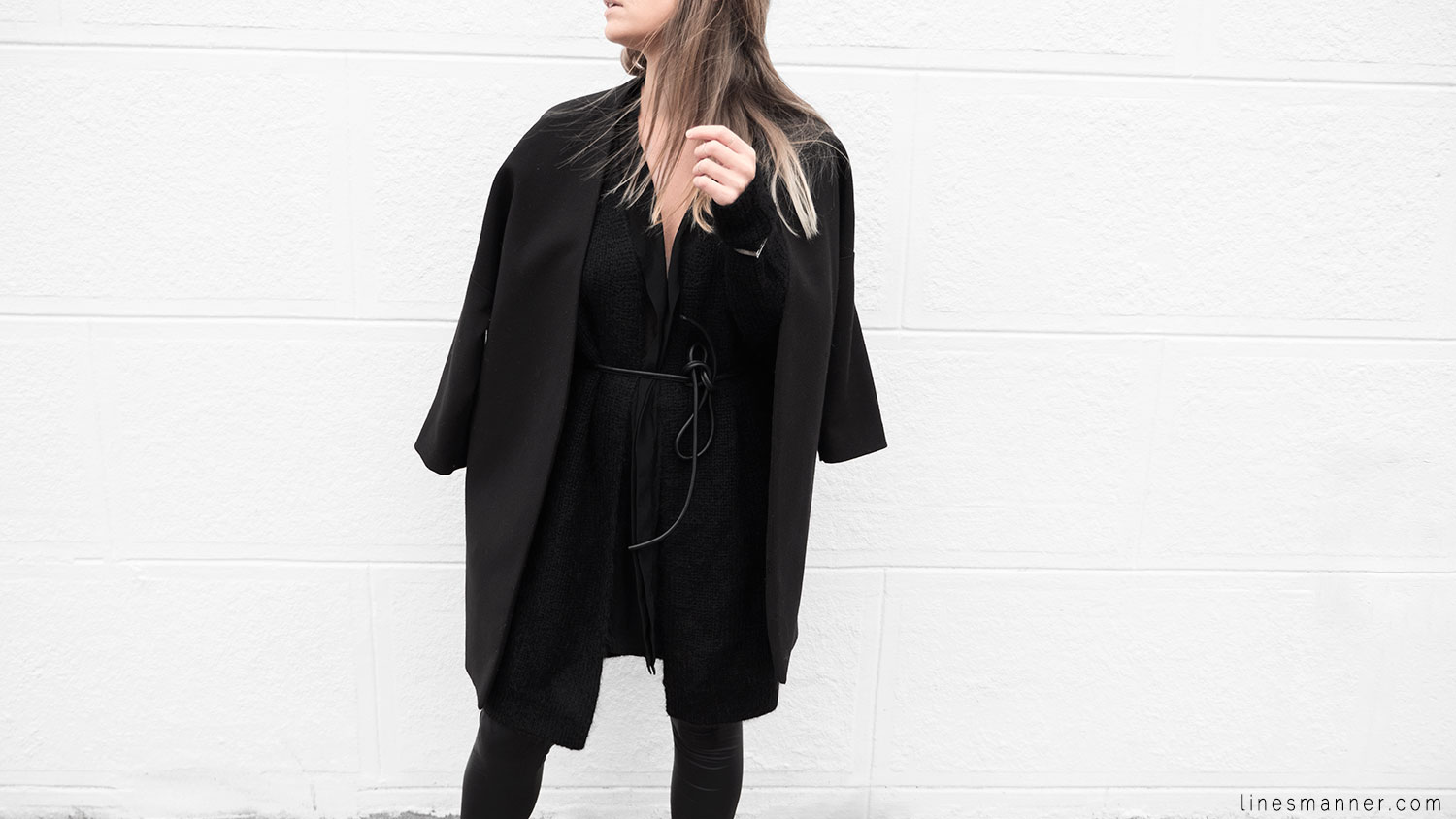 Lines-Manner-Remind-2015-Minimal-Essential-Outfit-Inspiration-Blog-Timeless-Year-Seasons-Details-Travel-Fashion-Versatile-Clean-Sleek-Quality-16