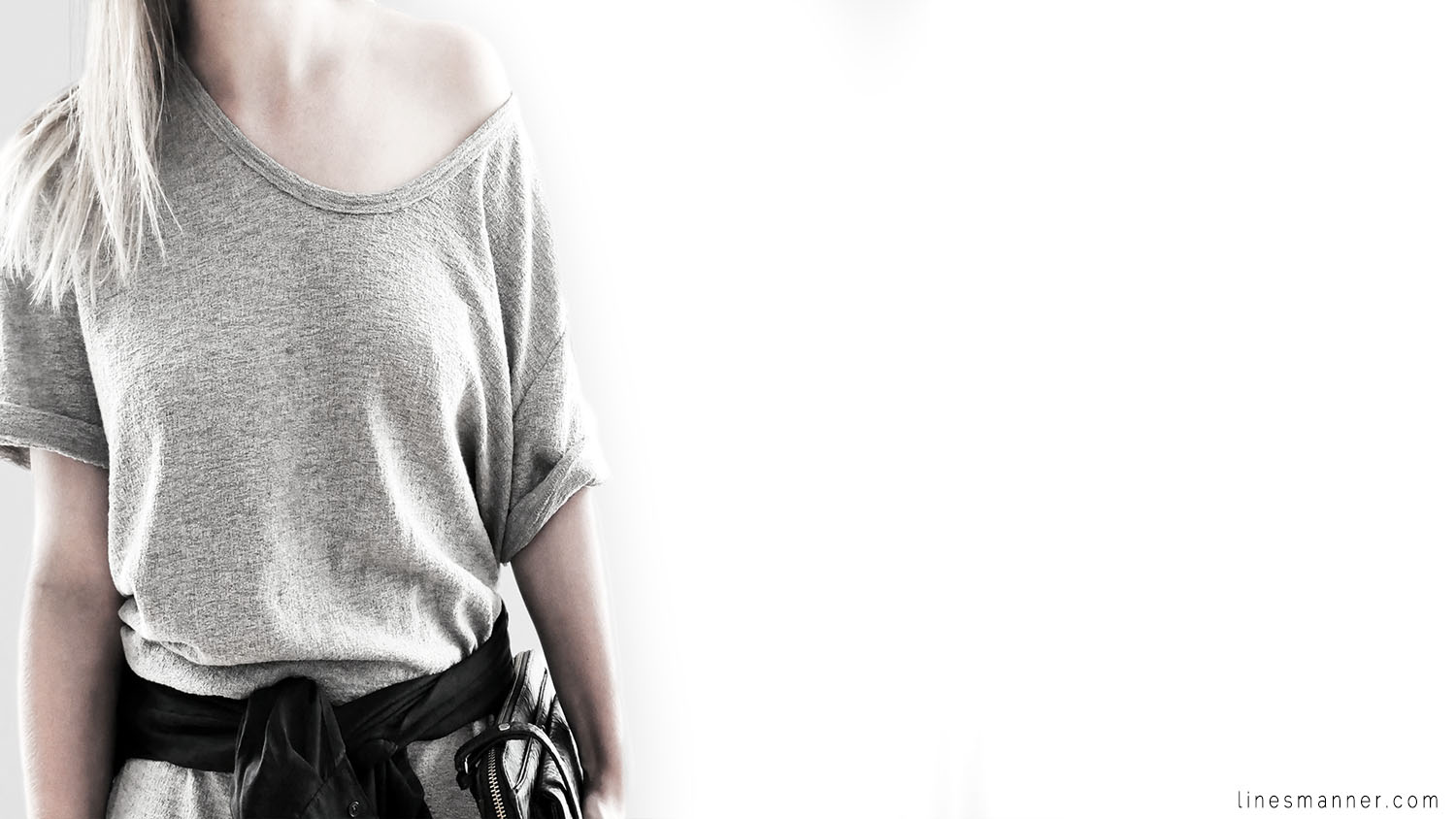 Lines-Manner-Remind-2015-Minimal-Essential-Outfit-Inspiration-Blog-Timeless-Year-Seasons-Details-Travel-Fashion-Versatile-Clean-Sleek-Quality-41