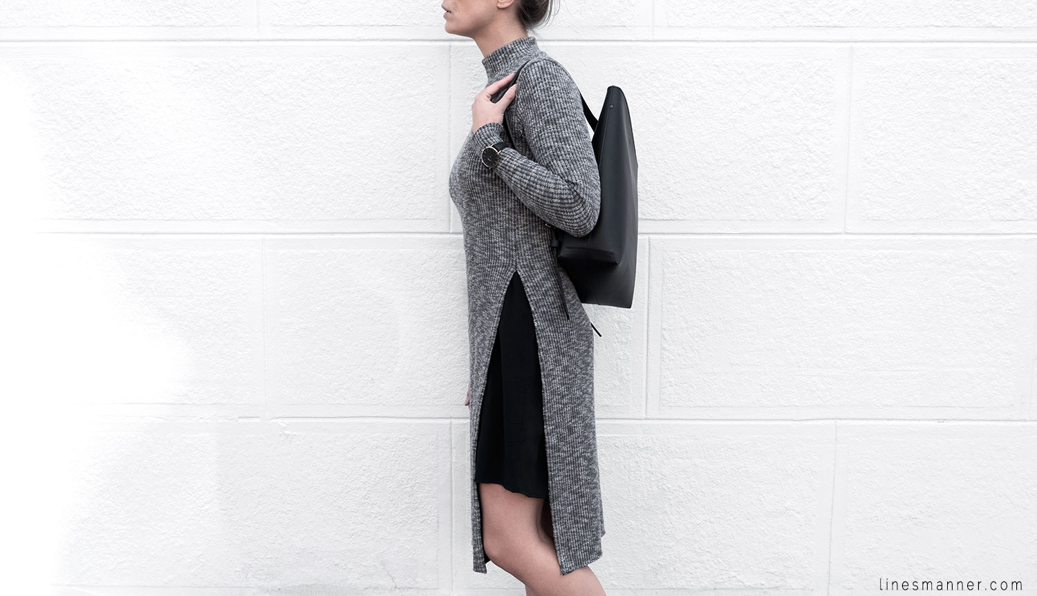 Lines-Manner-Remind-2015-Minimal-Essential-Outfit-Inspiration-Blog-Timeless-Year-Seasons-Details-Travel-Fashion-Versatile-Clean-Sleek-Quality-40