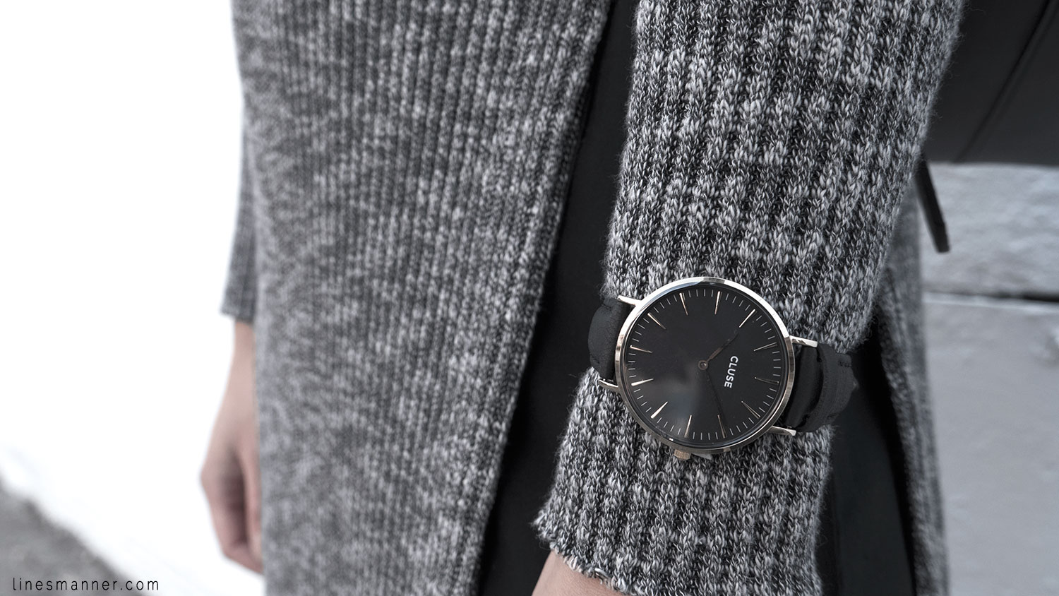 Lines-Manner-Remind-2015-Minimal-Essential-Outfit-Inspiration-Blog-Timeless-Year-Seasons-Details-Travel-Fashion-Versatile-Clean-Sleek-Quality-10