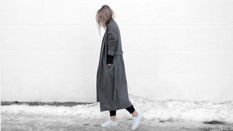 Lines-Manner-Simplicity-Neutral-Palette-Functional-Versatile-Timeless-Grey-Winter_Coat-Details-Essentials-Minimal-Basics-1