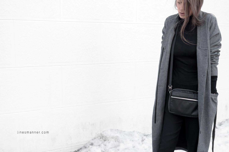 Lines-Manner-Simplicity-Neutral-Palette-Functional-Versatile-Timeless-Grey-Winter_Coat-Details-Essentials-Minimal-Basics-10