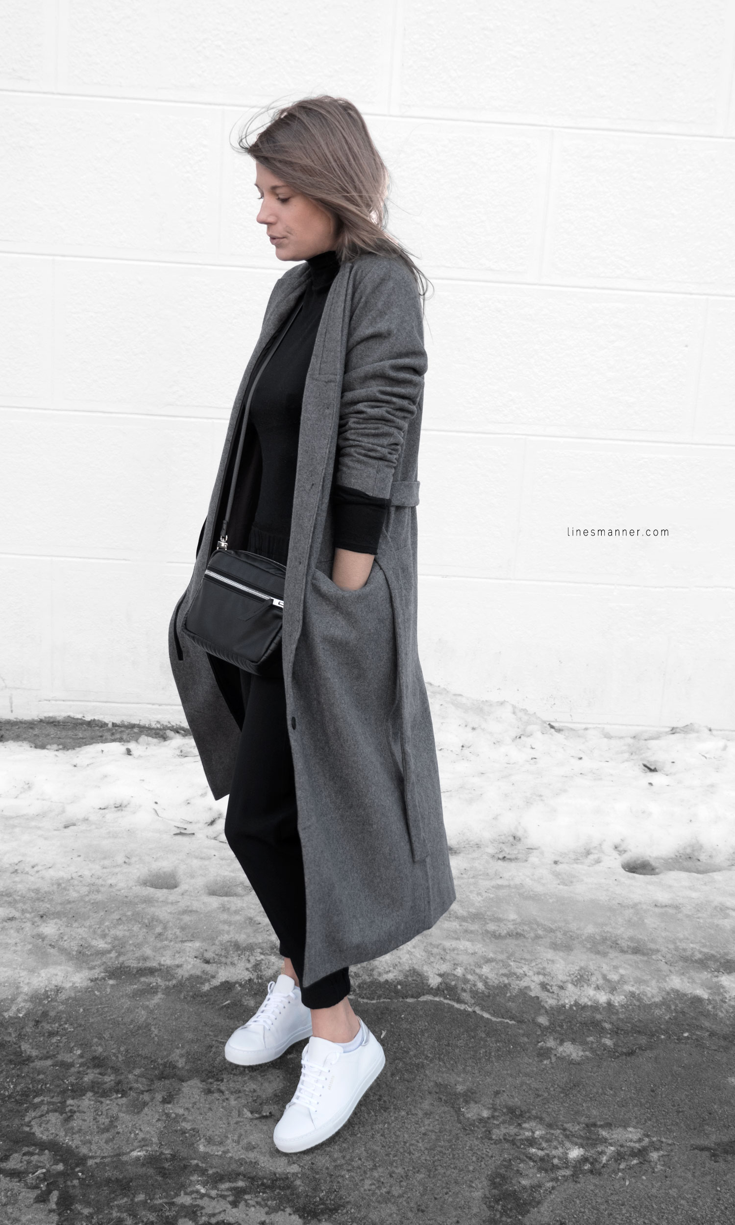 Lines-Manner-Simplicity-Neutral-Palette-Functional-Versatile-Timeless-Grey-Winter_Coat-Details-Essentials-Minimal-Basics-3