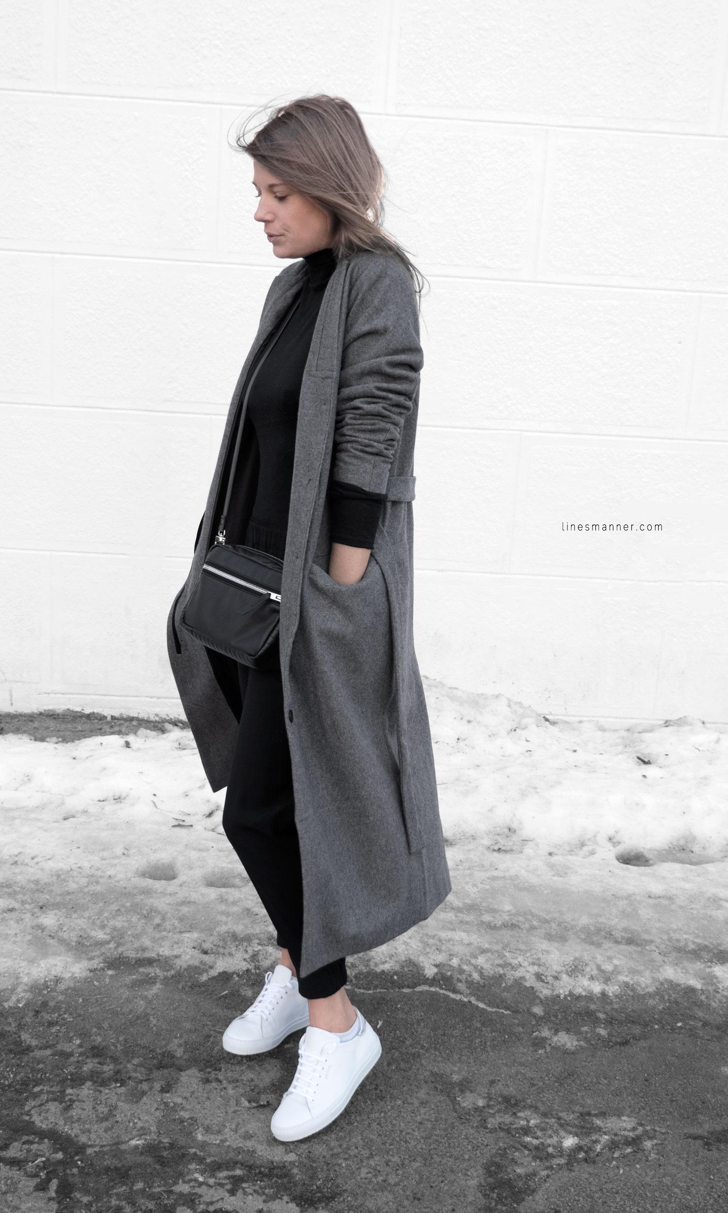 Lines-Manner-Simplicity-Neutral-Palette-Functional-Versatile-Timeless-Grey-Winter_Coat-Details-Essentials-Minimal-Basics-3