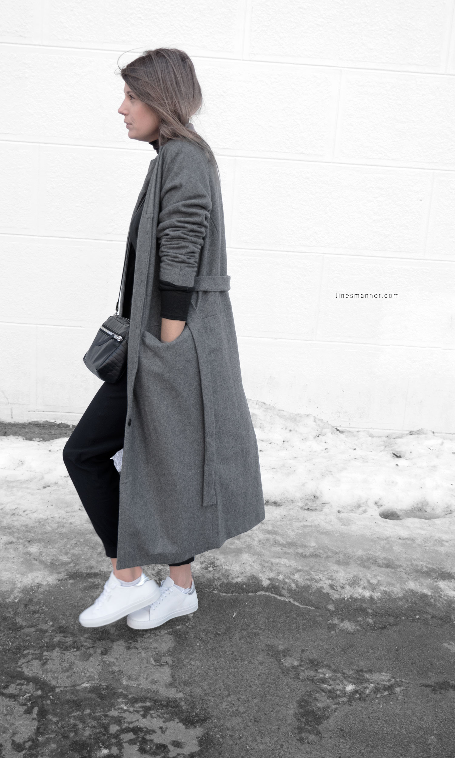 Lines-Manner-Simplicity-Neutral-Palette-Functional-Versatile-Timeless-Grey-Winter_Coat-Details-Essentials-Minimal-Basics-7