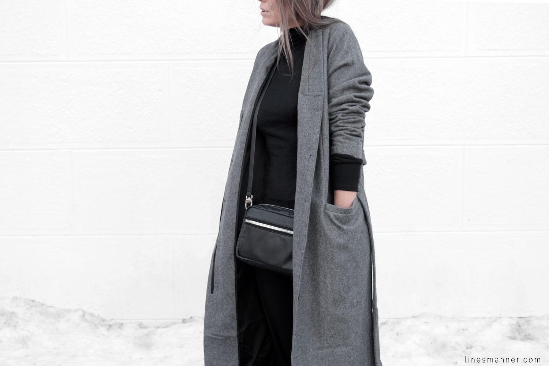 Lines-Manner-Simplicity-Neutral-Palette-Functional-Versatile-Timeless-Grey-Winter_Coat-Details-Essentials-Minimal-Basics-2