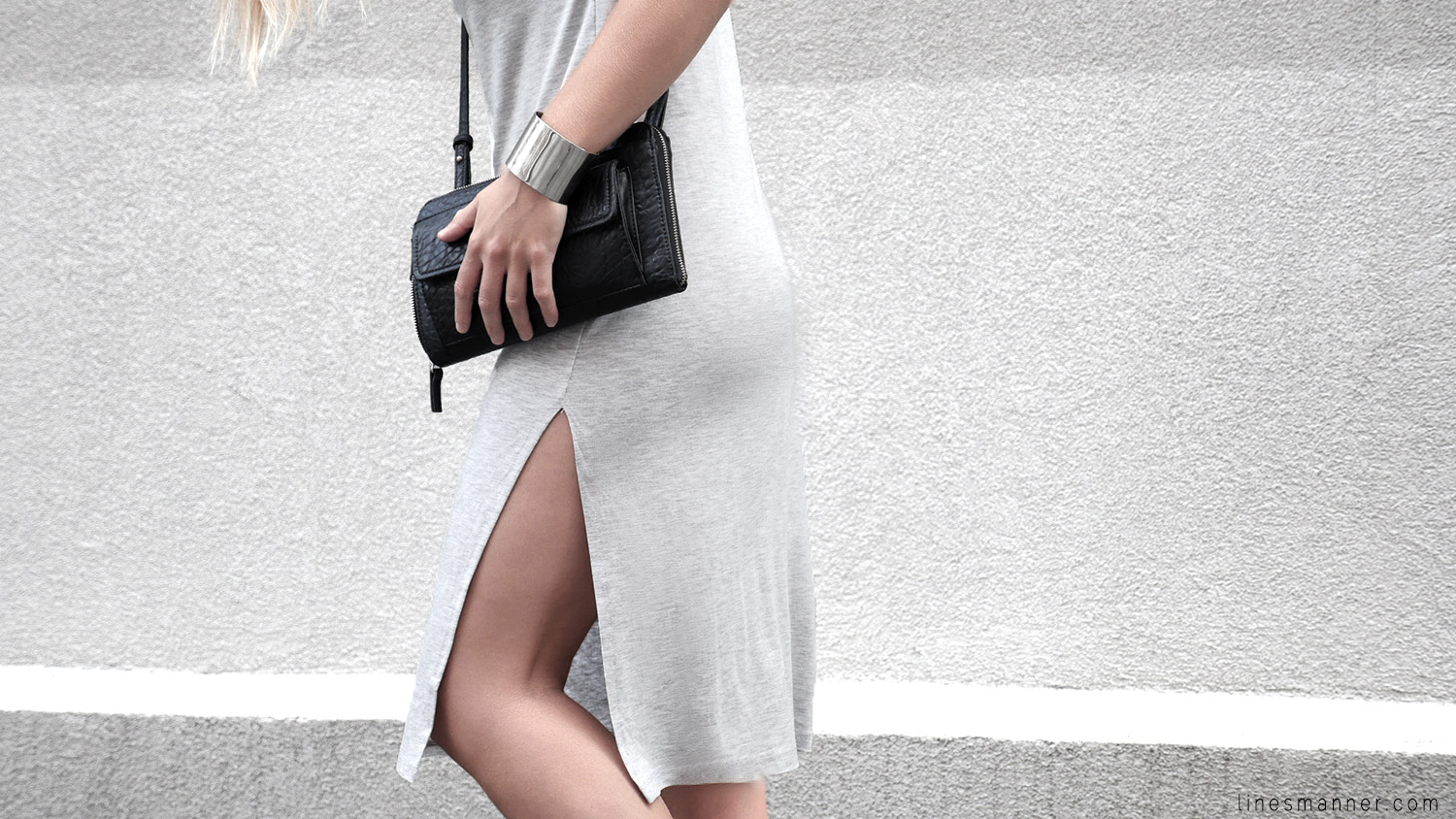 Lines-Manner-Remind-2015-Minimal-Essential-Outfit-Inspiration-Blog-Timeless-Year-Seasons-Details-Travel-Fashion-Versatile-Clean-Sleek-Quality-50