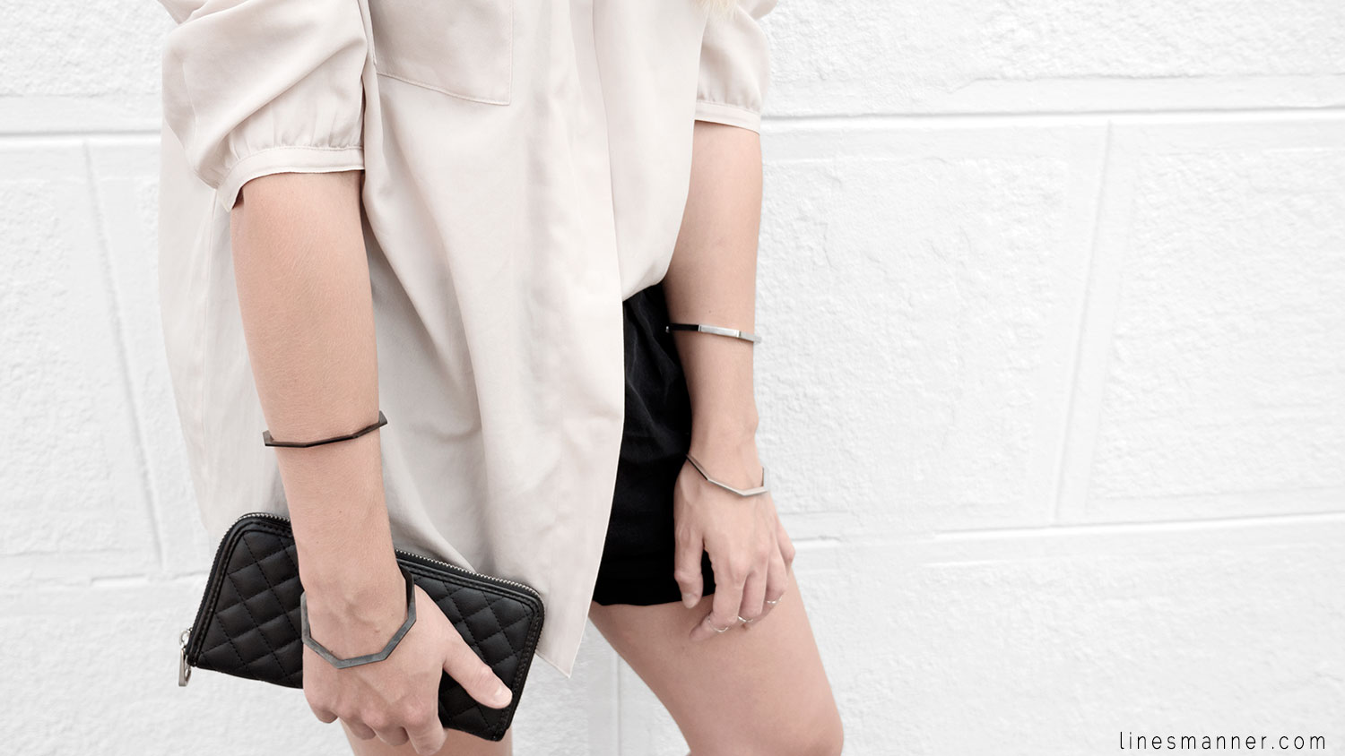 Lines-Manner-Remind-2015-Minimal-Essential-Outfit-Inspiration-Blog-Timeless-Year-Seasons-Details-Travel-Fashion-Versatile-Clean-Sleek-Quality-52