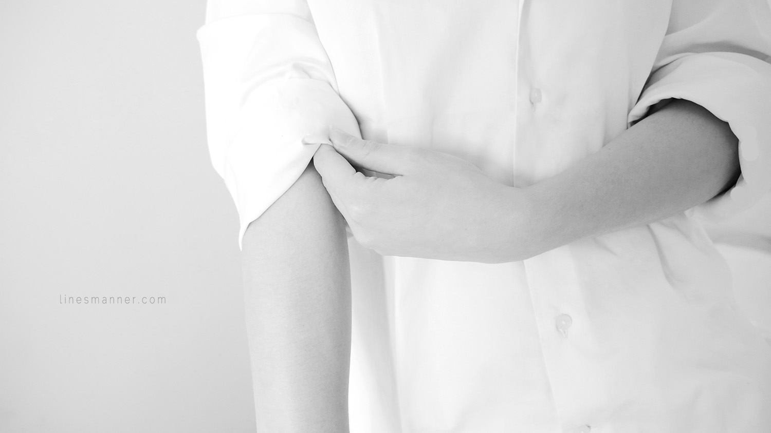 Lines-Manner-Remind-2015-Minimal-Essential-Outfit-Inspiration-Blog-Timeless-Year-Seasons-Details-Travel-Fashion-Versatile-Clean-Sleek-Quality-66