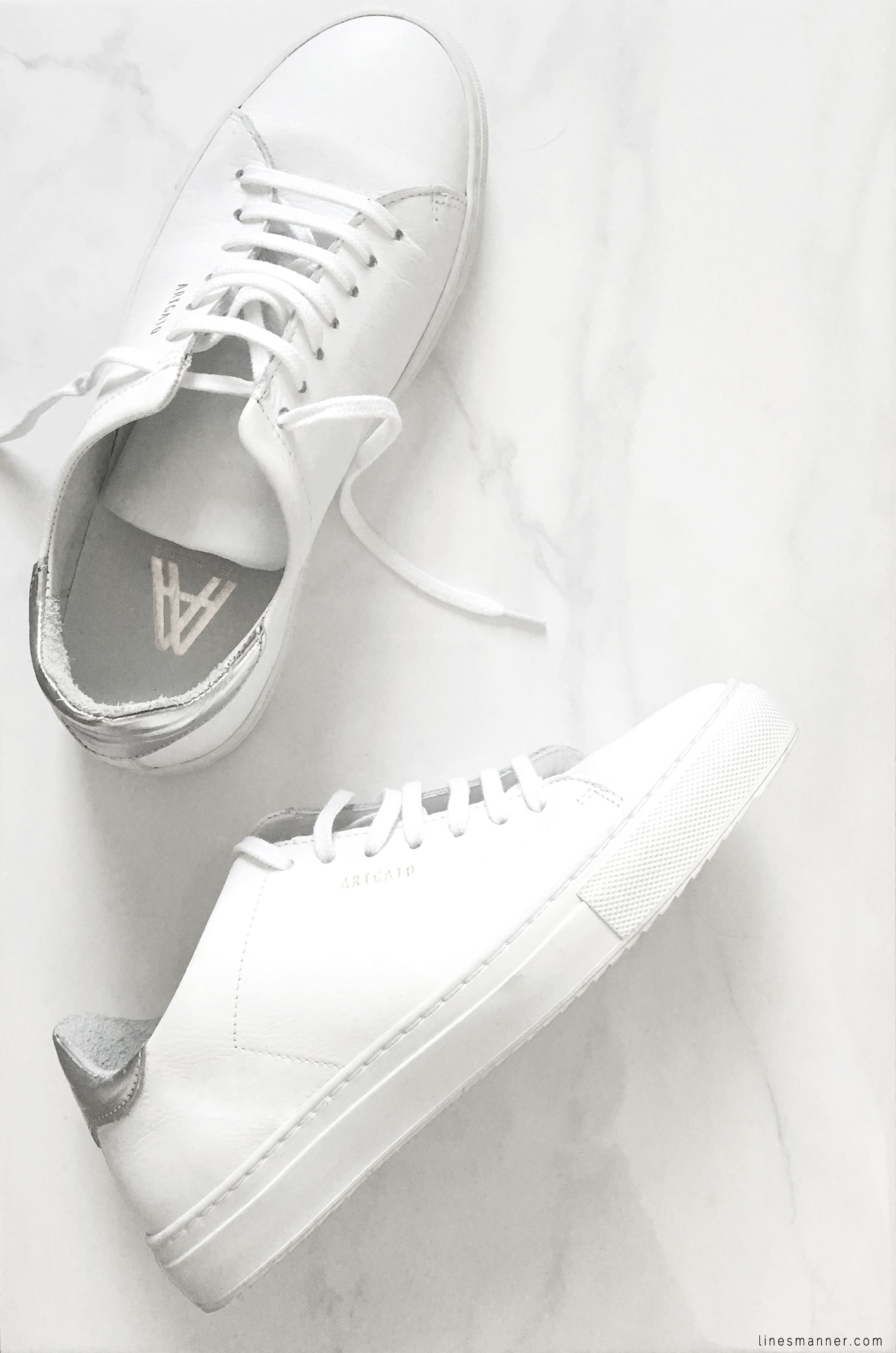 Lines-Manner-Minimal-Axel_Arigato-Sneakers-White-Essentials-Comfort-Luxe-Sporty-Edgy-Timeless-2