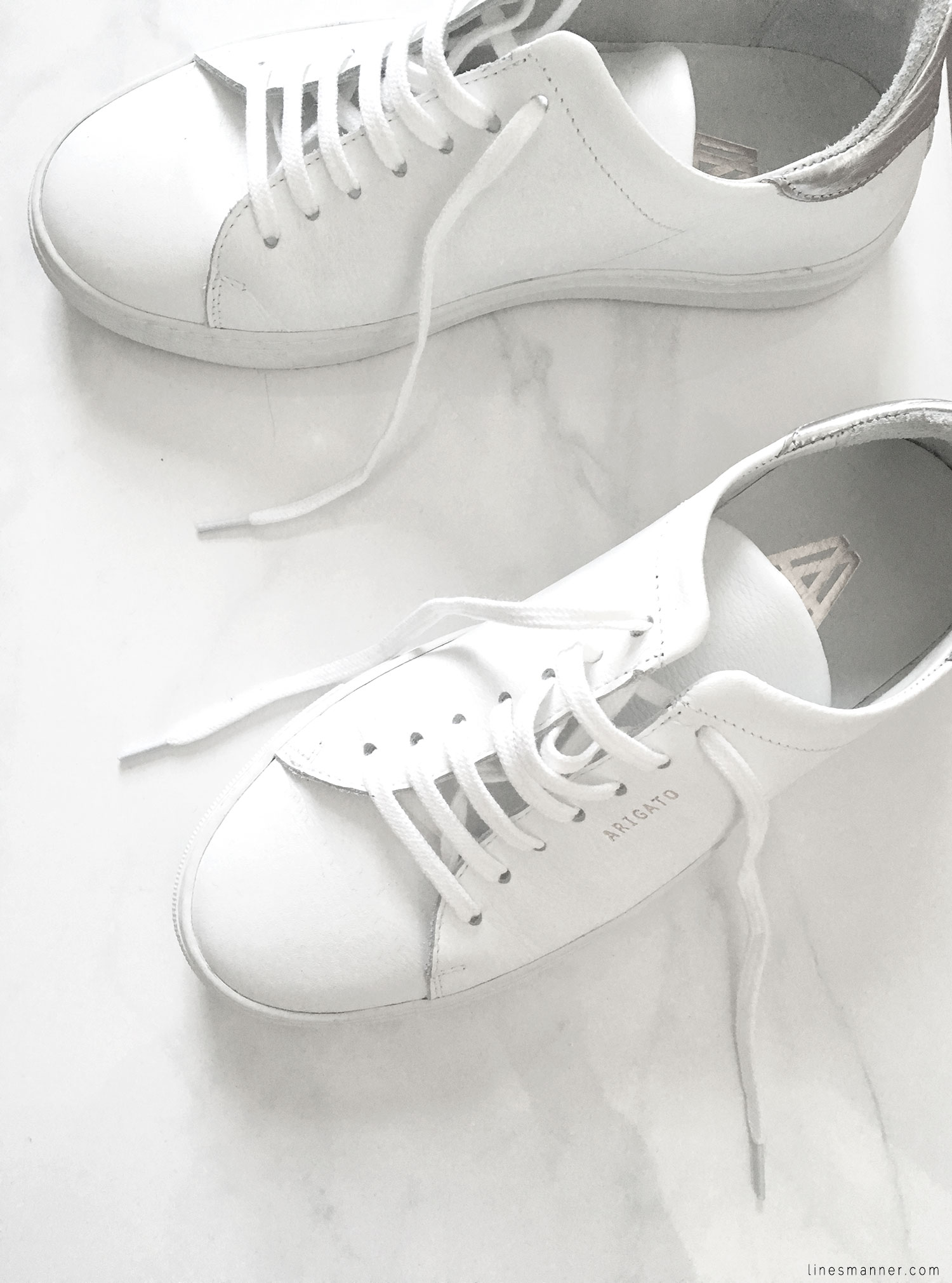 Lines-Manner-Minimal-Axel_Arigato-Sneakers-White-Essentials-Comfort-Luxe-Sporty-Edgy-Timeless-3