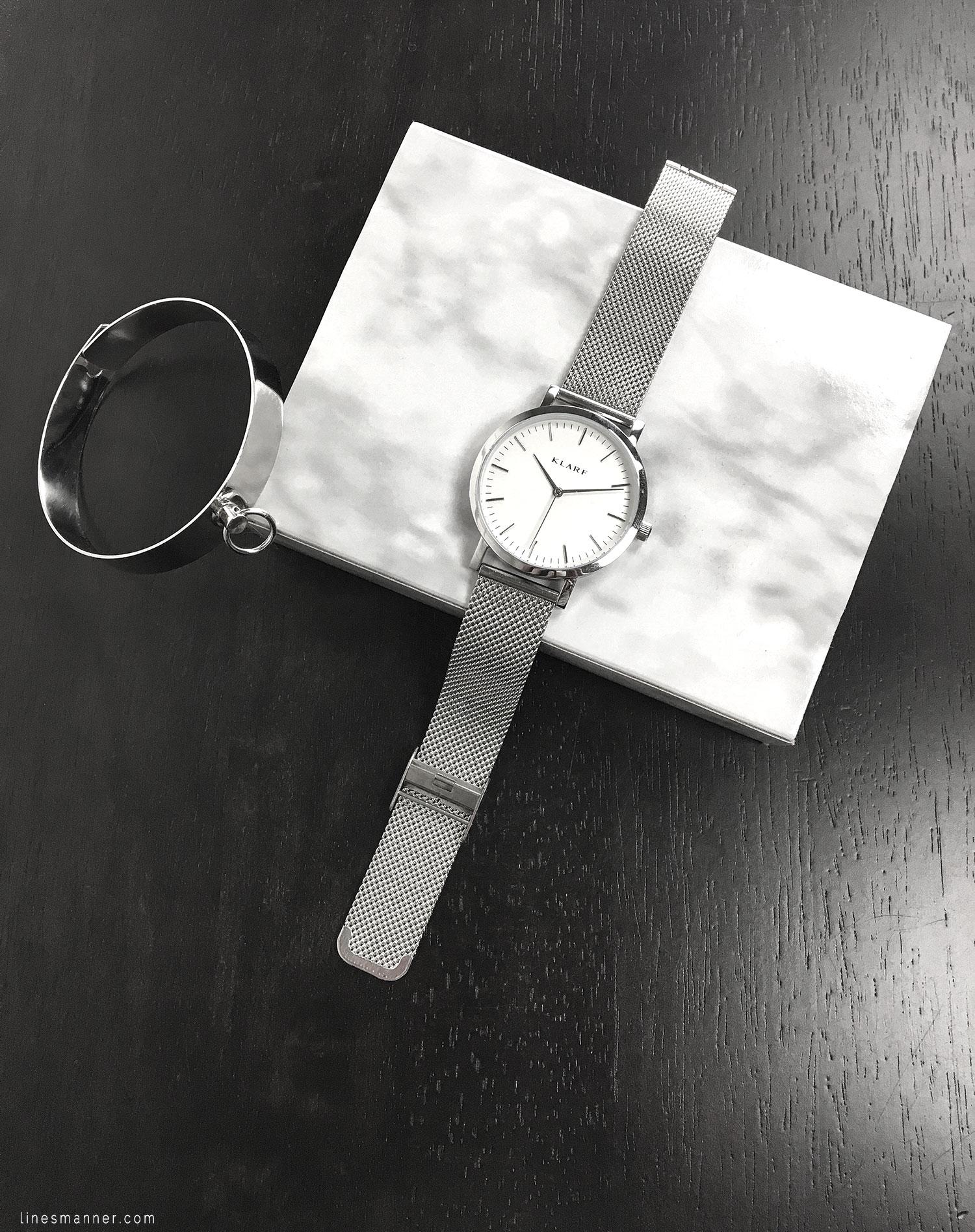 Essentials-Details-(1of4)