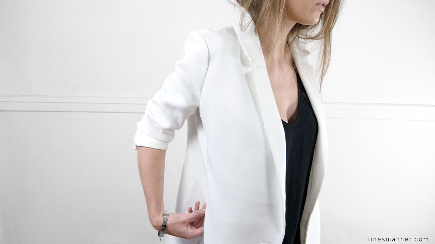 Lines-Manner-Minimal-White-Blazer-Quality-Essential-Brightly-Fresh-Sophistication-Staple-Classics-11