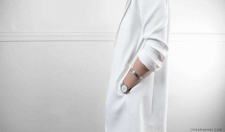 Lines-Manner-Minimal-White-Blazer-Quality-Essential-Brightly-Fresh-Sophistication-Staple-Classics-10