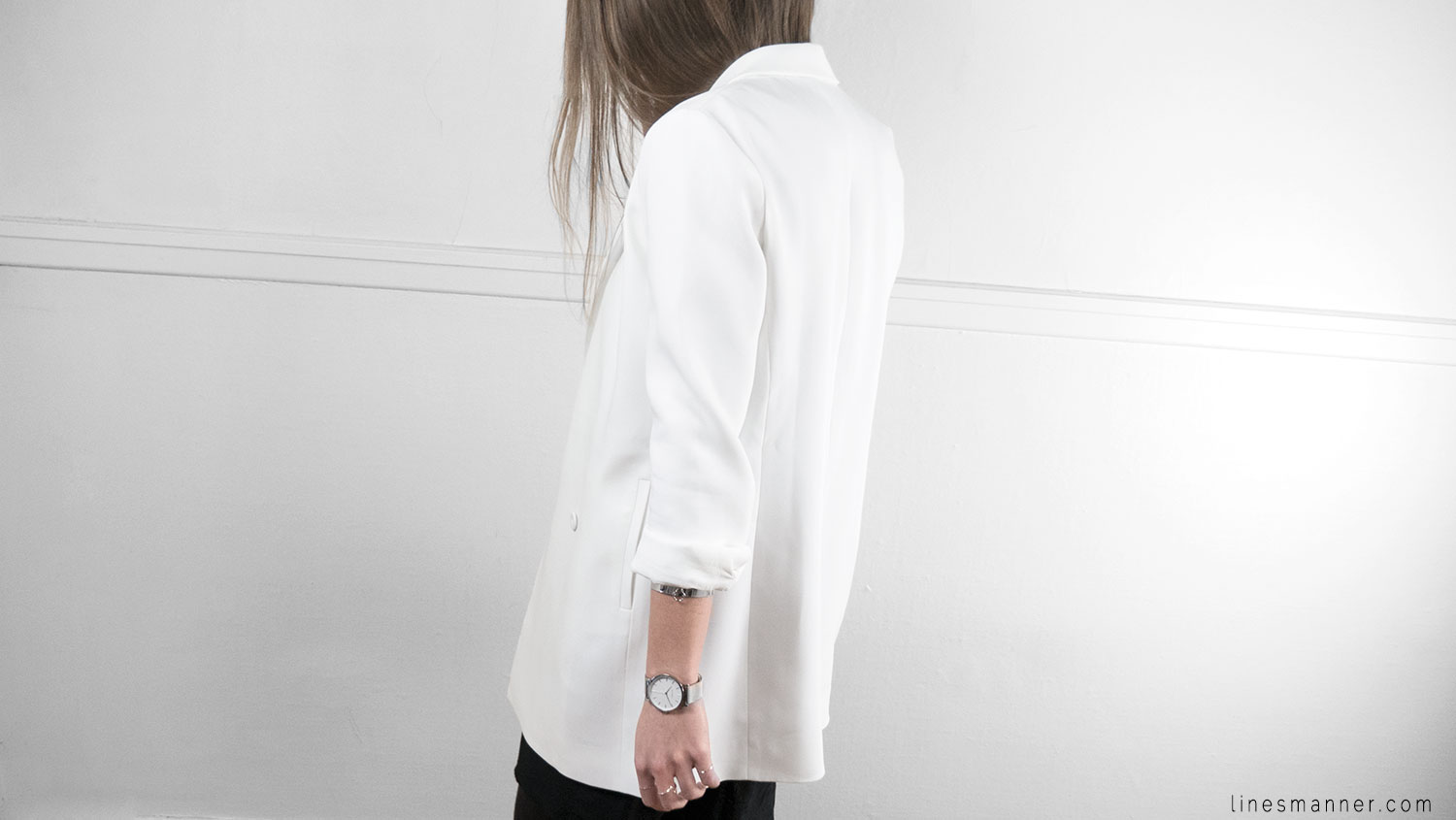 Lines-Manner-Minimal-White-Blazer-Quality-Essential-Brightly-Fresh-Sophistication-Staple-Classics-9