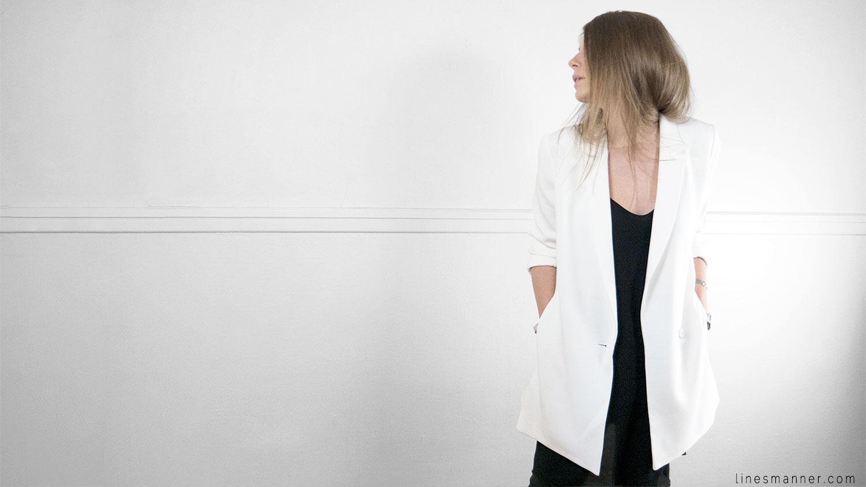 Lines-Manner-Minimal-White-Blazer-Quality-Essential-Brightly-Fresh-Sophistication-Staple-Classics-1