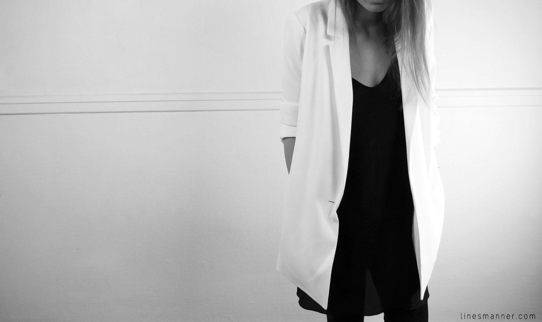 Lines-Manner-Minimal-White-Blazer-Quality-Essential-Brightly-Fresh-Sophistication-Staple-Classics-6