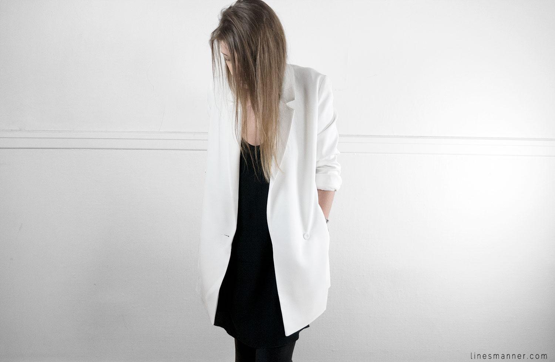 Lines-Manner-Minimal-White-Blazer-Quality-Essential-Brightly-Fresh-Sophistication-Staple-Classics-2