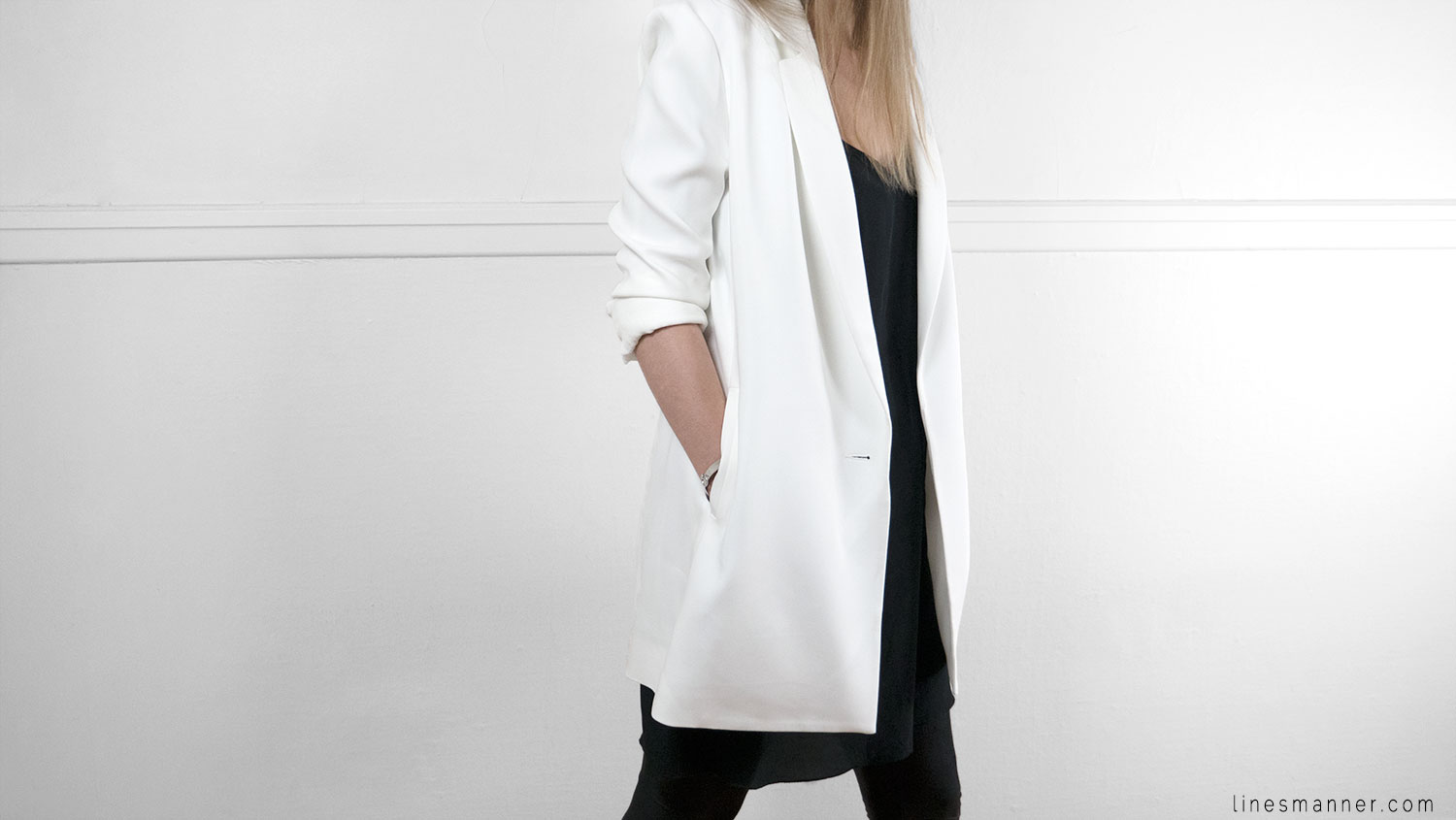 Lines-Manner-Minimal-White-Blazer-Quality-Essential-Brightly-Fresh-Sophistication-Staple-Classics-3