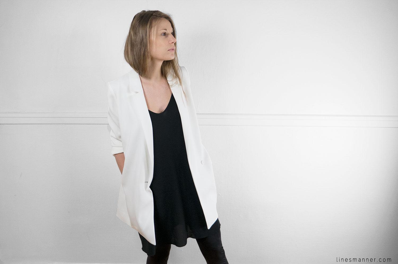 Lines-Manner-Minimal-White-Blazer-Quality-Essential-Brightly-Fresh-Sophistication-Staple-Classics-4