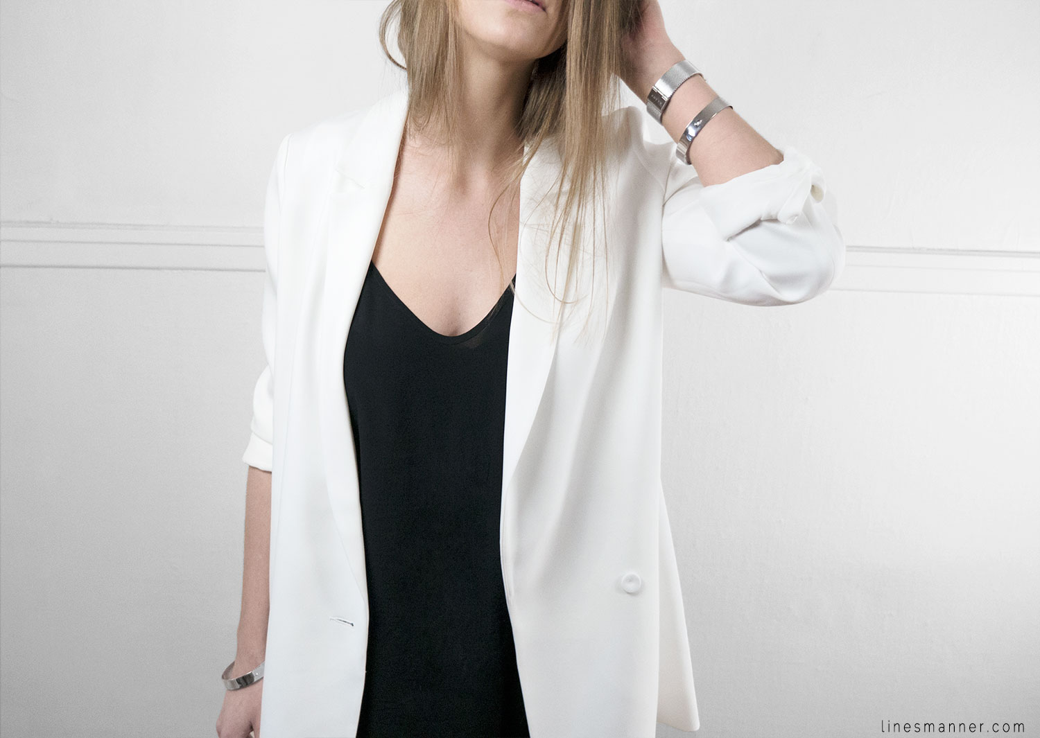 Lines-Manner-Minimal-White-Blazer-Quality-Essential-Brightly-Fresh-Sophistication-Staple-Classics-5
