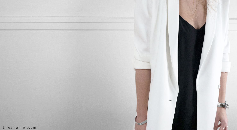 Lines-Manner-Minimal-White-Blazer-Quality-Essential-Brightly-Fresh-Sophistication-Staple-Classics-7