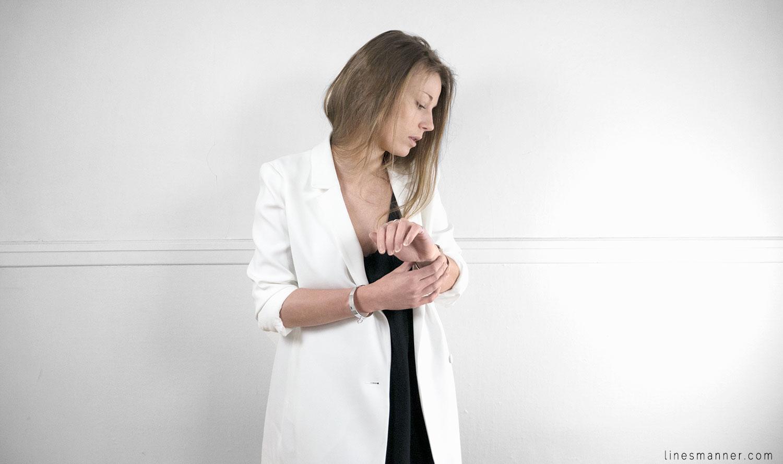 Lines-Manner-Minimal-White-Blazer-Quality-Essential-Brightly-Fresh-Sophistication-Staple-Classics-8