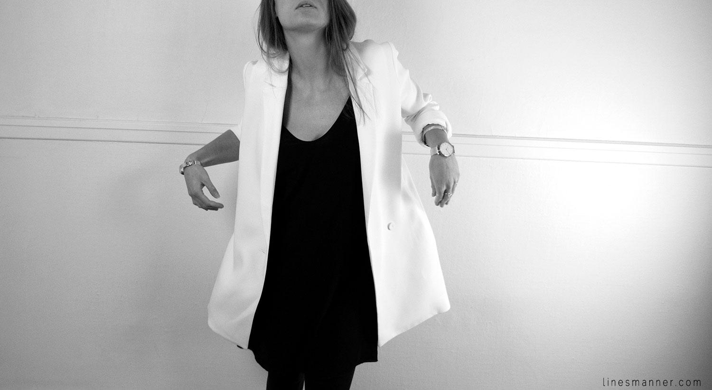 Lines-Manner-Minimal-White-Blazer-Quality-Essential-Brightly-Fresh-Sophistication-Staple-Classics-12