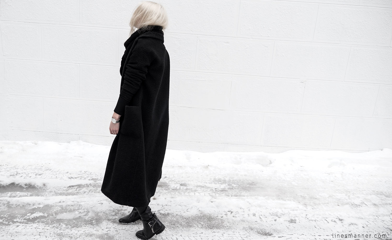 Lines-Manner-All_black_everything-monochrome-essentials-oversize-fit-textures-minimal-details-basics-staples-kayering-bundled-enveloped-silver-leather-19
