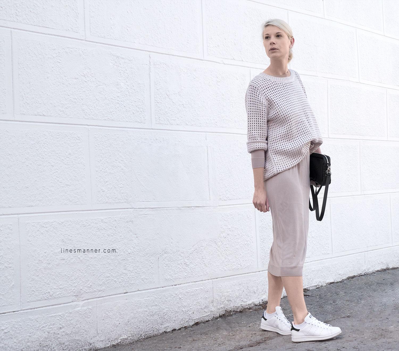 Lines-Manner-Tonal-Shades-Neutrals-Undertones-Essentials-Details-Elegant-Casual-Knit-Maxi_dress-Beige-Cream-Nude-Dimension-Skin-COS-Light-10