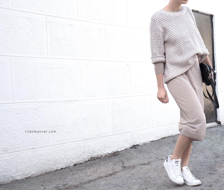 Lines-Manner-Tonal-Shades-Neutrals-Undertones-Essentials-Details-Elegant-Casual-Knit-Maxi_dress-Beige-Cream-Nude-Dimension-Skin-COS-Light-8