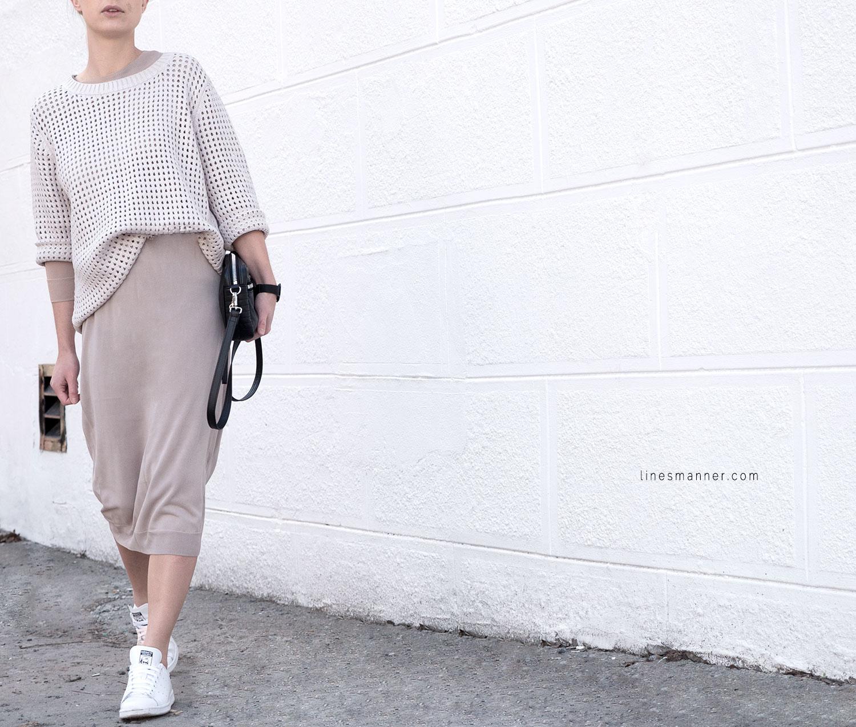 Lines-Manner-Tonal-Shades-Neutrals-Undertones-Essentials-Details-Elegant-Casual-Knit-Maxi_dress-Beige-Cream-Nude-Dimension-Skin-COS-Light-4