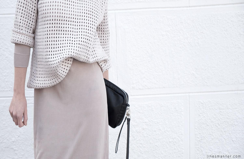 Lines-Manner-Tonal-Shades-Neutrals-Undertones-Essentials-Details-Elegant-Casual-Knit-Maxi_dress-Beige-Cream-Nude-Dimension-Skin-COS-Light-15
